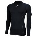 Termoprádlo SLICK (tričko)